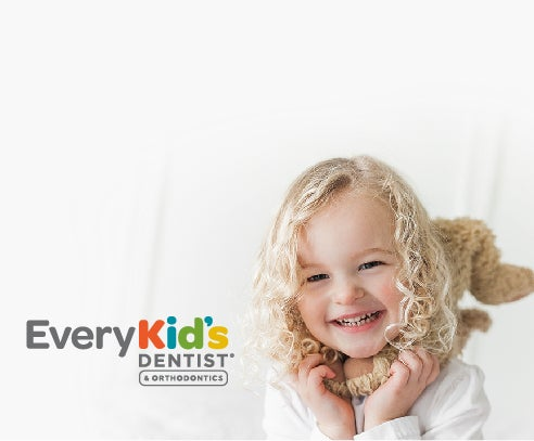 Pediatric dentist in Cottonwood, AZ 86326